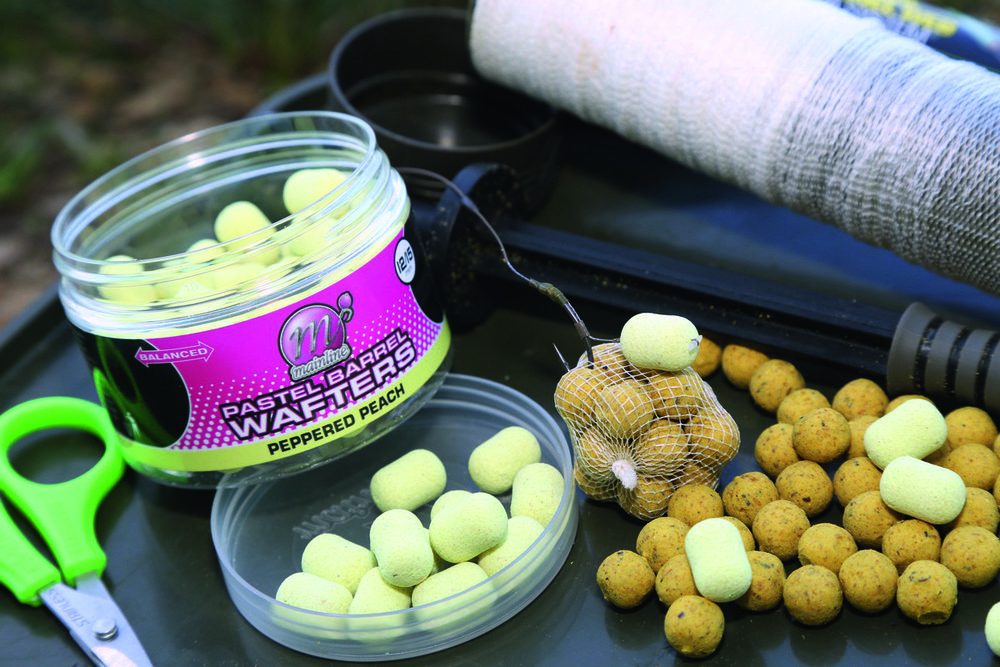 Stocking PVA is great for all-round use.