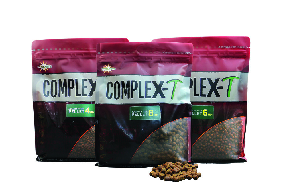COMPEX-T PELLETS .jpg