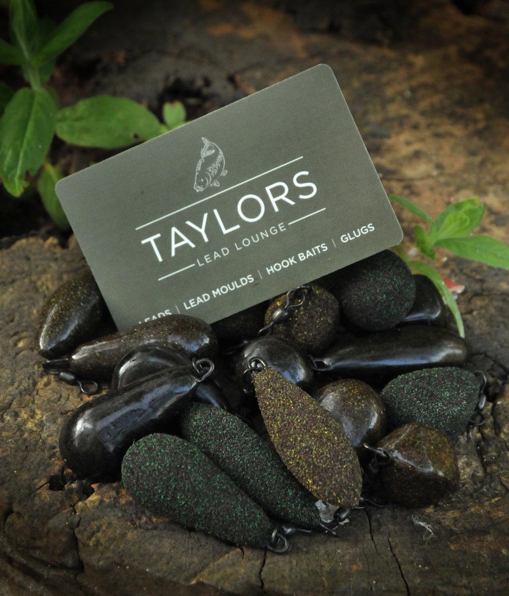 Taylors Leads 1.jpg