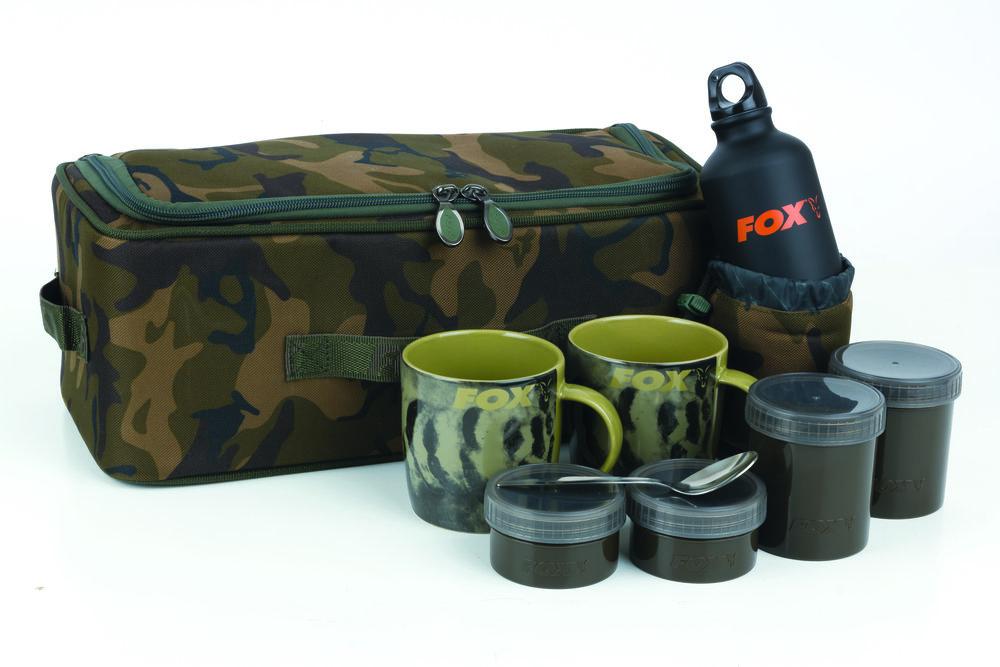 FOX - Image 1 - Camolite brew kit bag.jpg