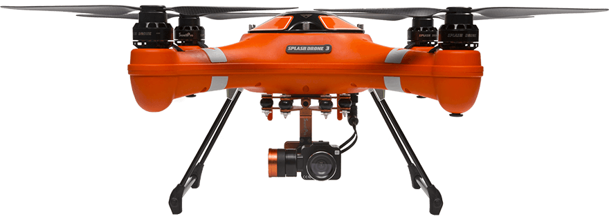 SWELLPRO - Image 1 - Splash Drone Auto.png