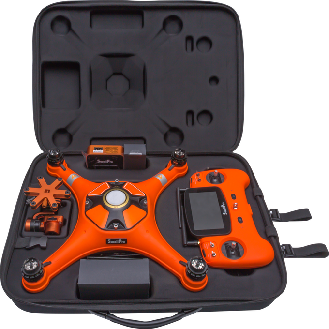SWELLPRO - Image 5 - The Drone comes in its own hard, carry case.png