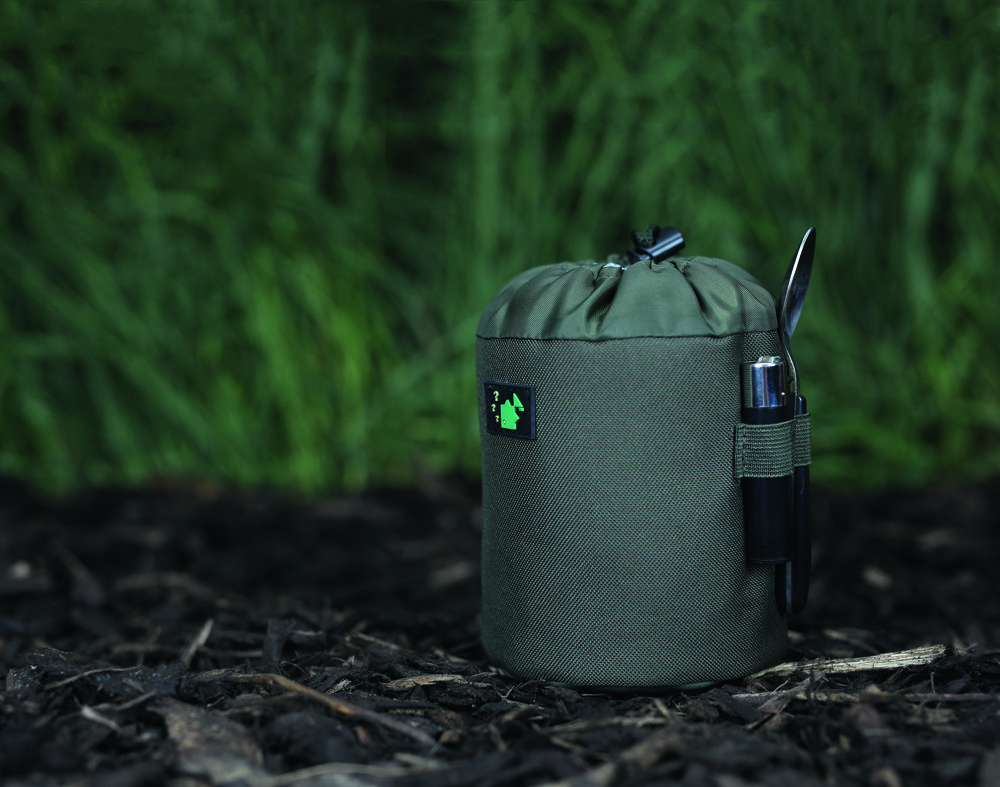 THINKING ANGLERS - Image 5 - Gas Canister Pouch.jpg