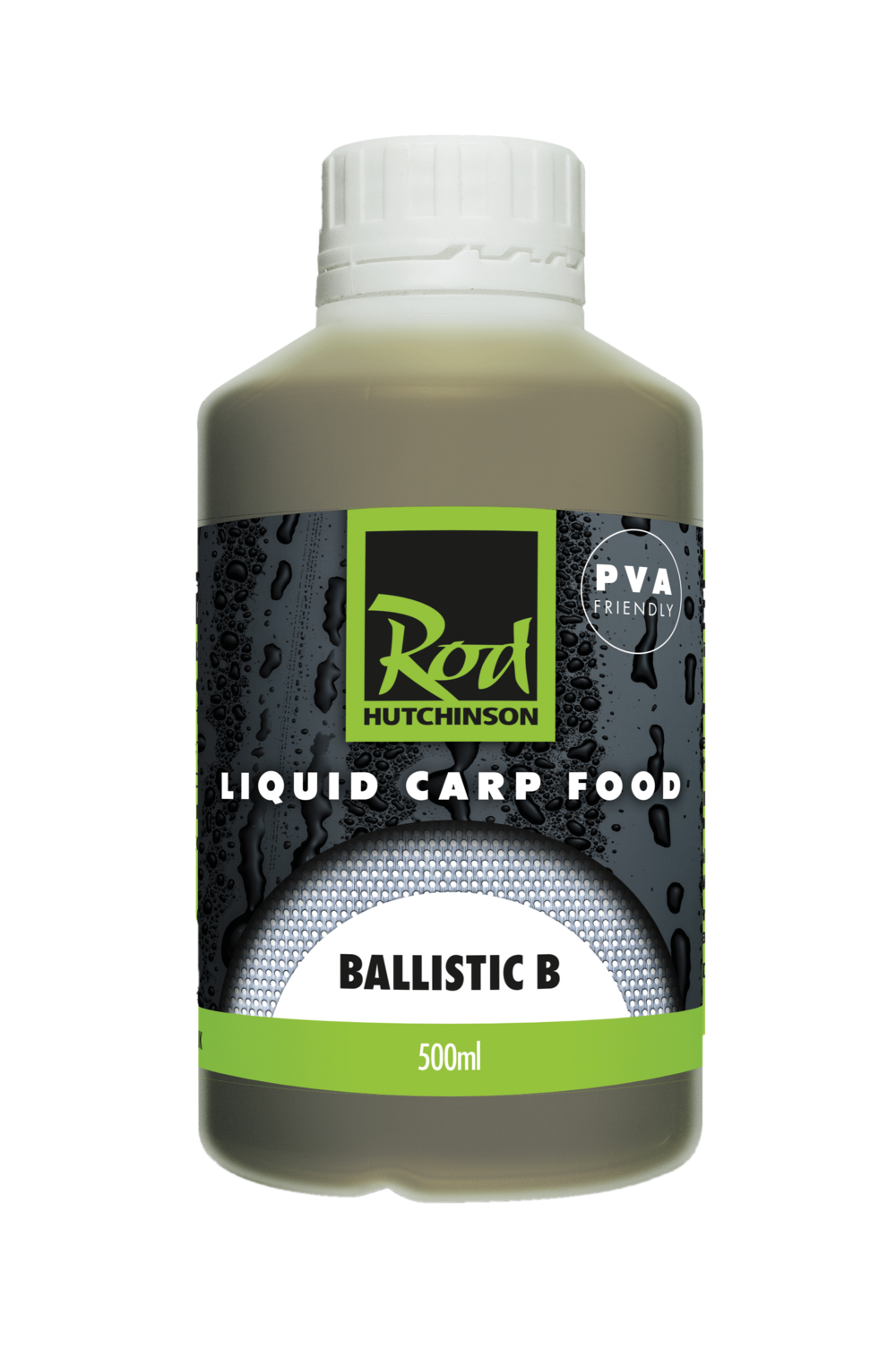 Rod-Hutchinson---Ballistic-B-Liquid-Food.png