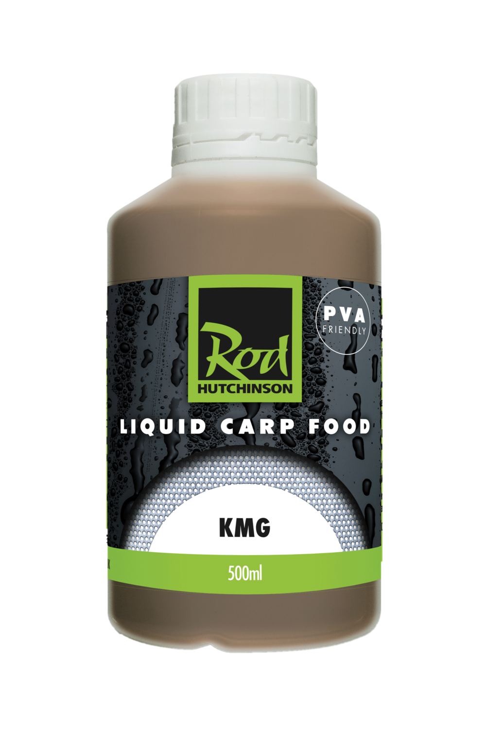 Rod-Hutchinson---KMG--Liquid-Food.png