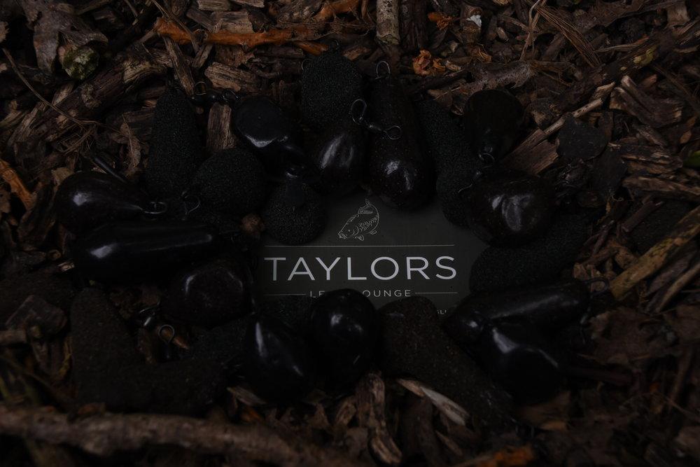 Taylors Lead Lounge.JPG