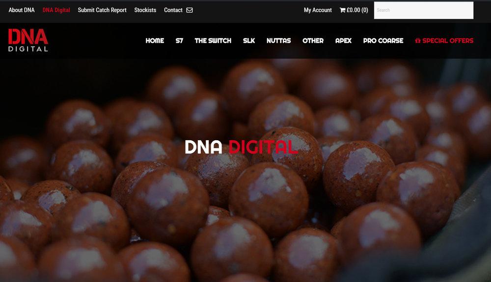 DNA Wesbite.jpg