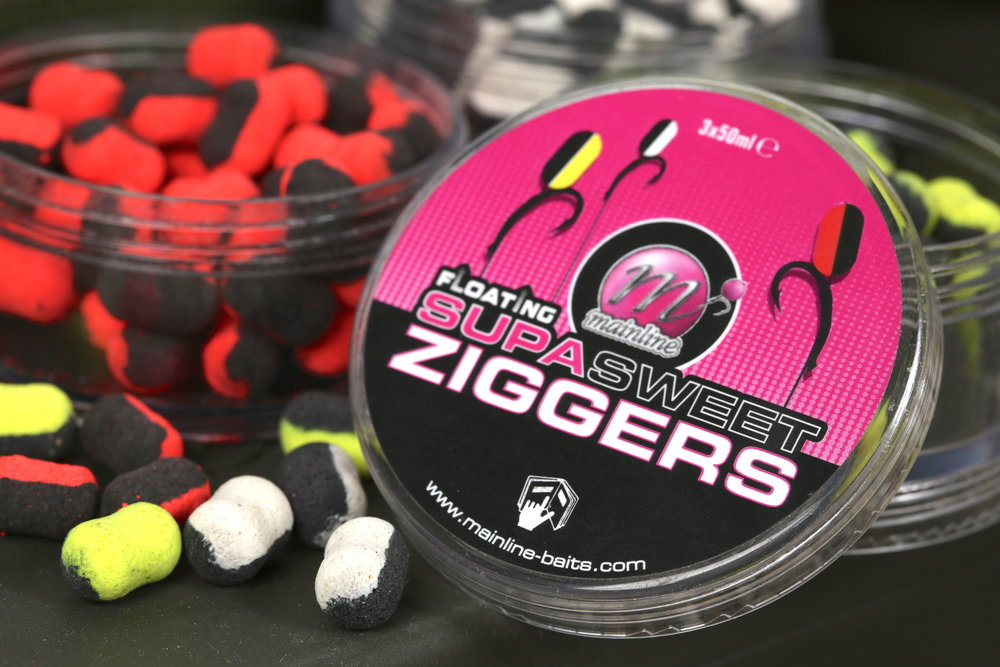 Ziggers2.JPG