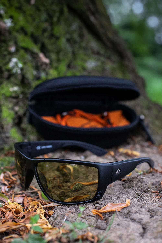 Fortis Vista Sunglasses.jpg