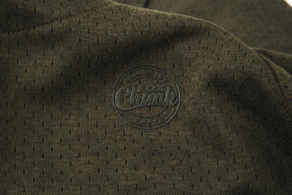 Chunk dark Olive Hoody_CU03.jpg