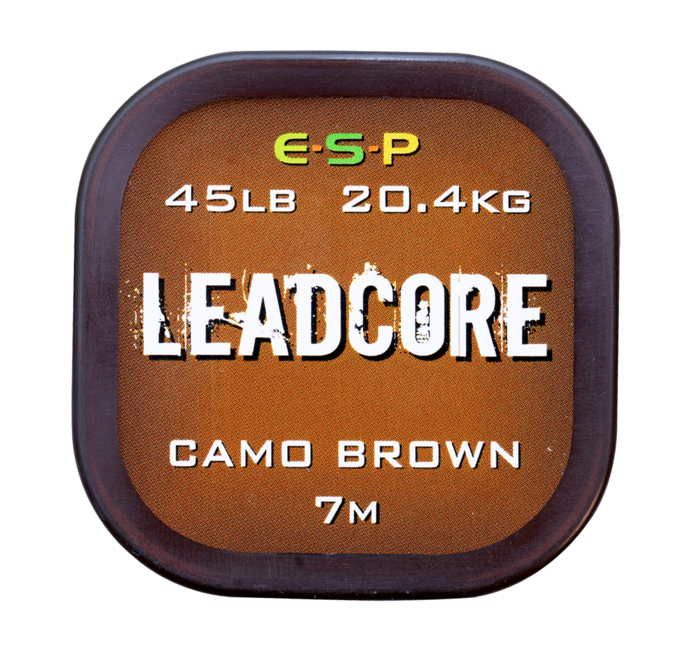 leadcorebrown.png