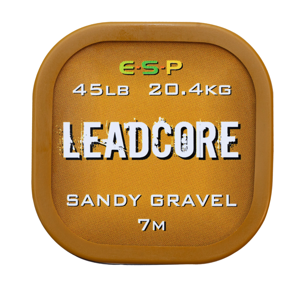 leadcoresandy.png