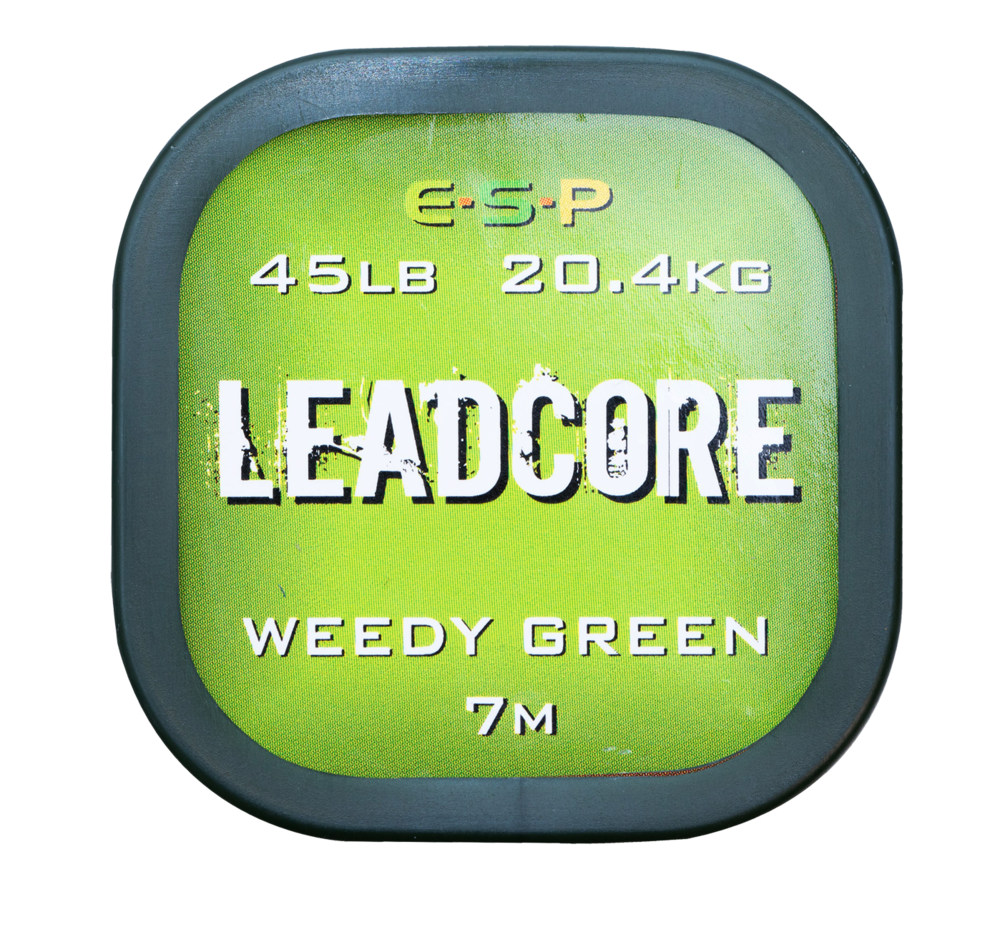 leadcoregreen.png