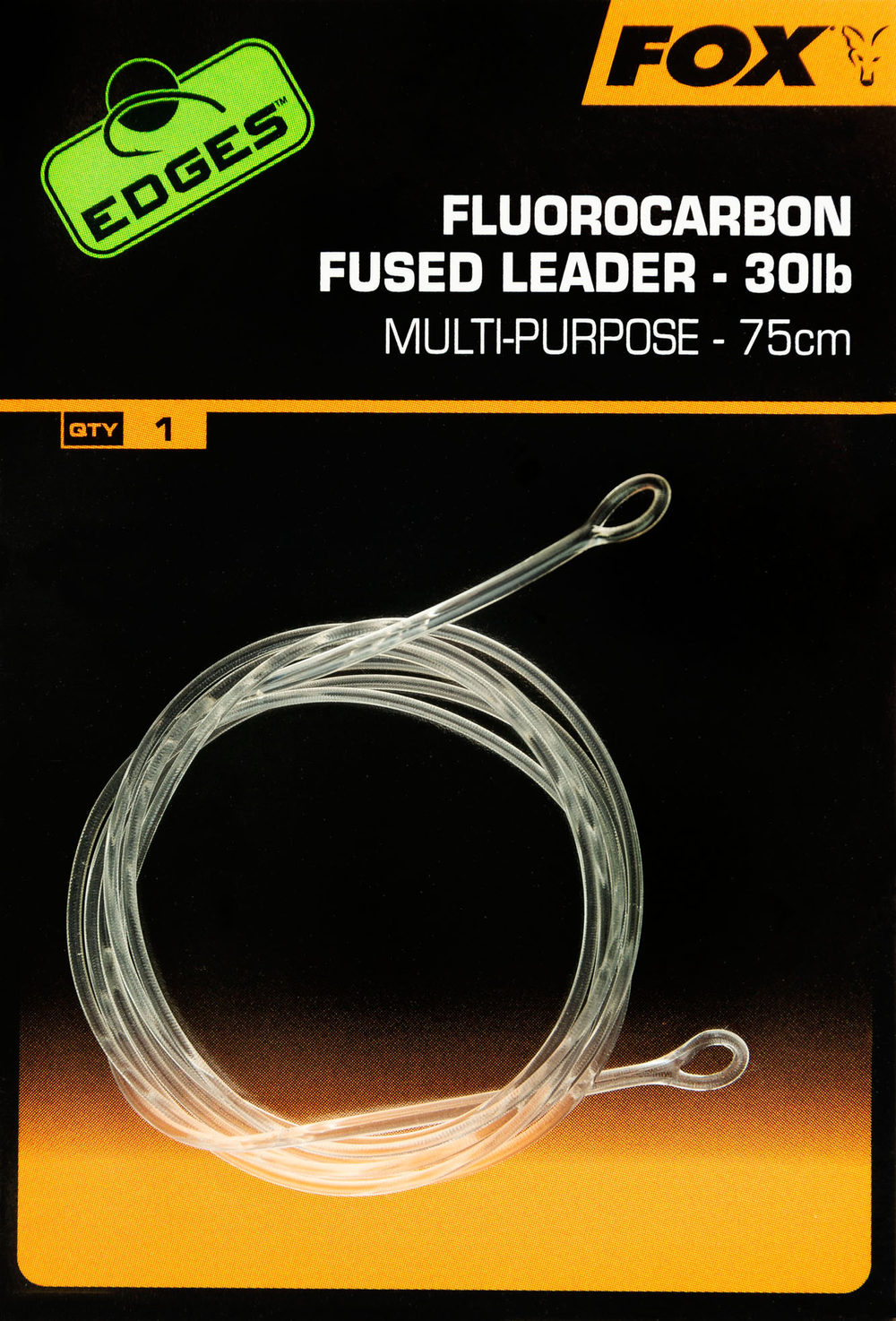 Edges-30lb-Fluorocarbon-Fused-Leader_Multi_75cm.png