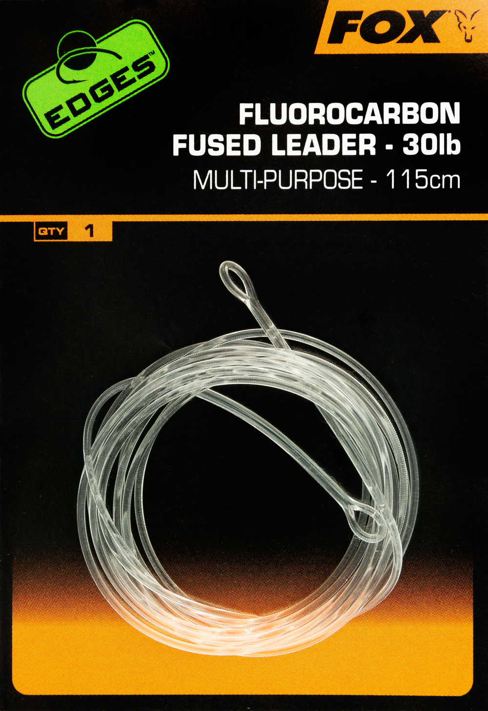 Edges-30lb-Fluorocarbon-Fused-Leader_Multi_115cm.png