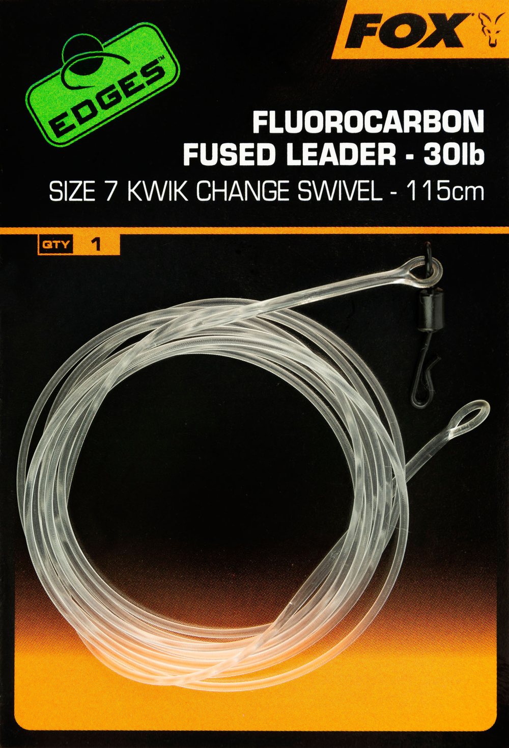 Edges-30lb-Fluorocarbon-Fused-Leader_S7-Kwik-Change-Swivel_115cm.png
