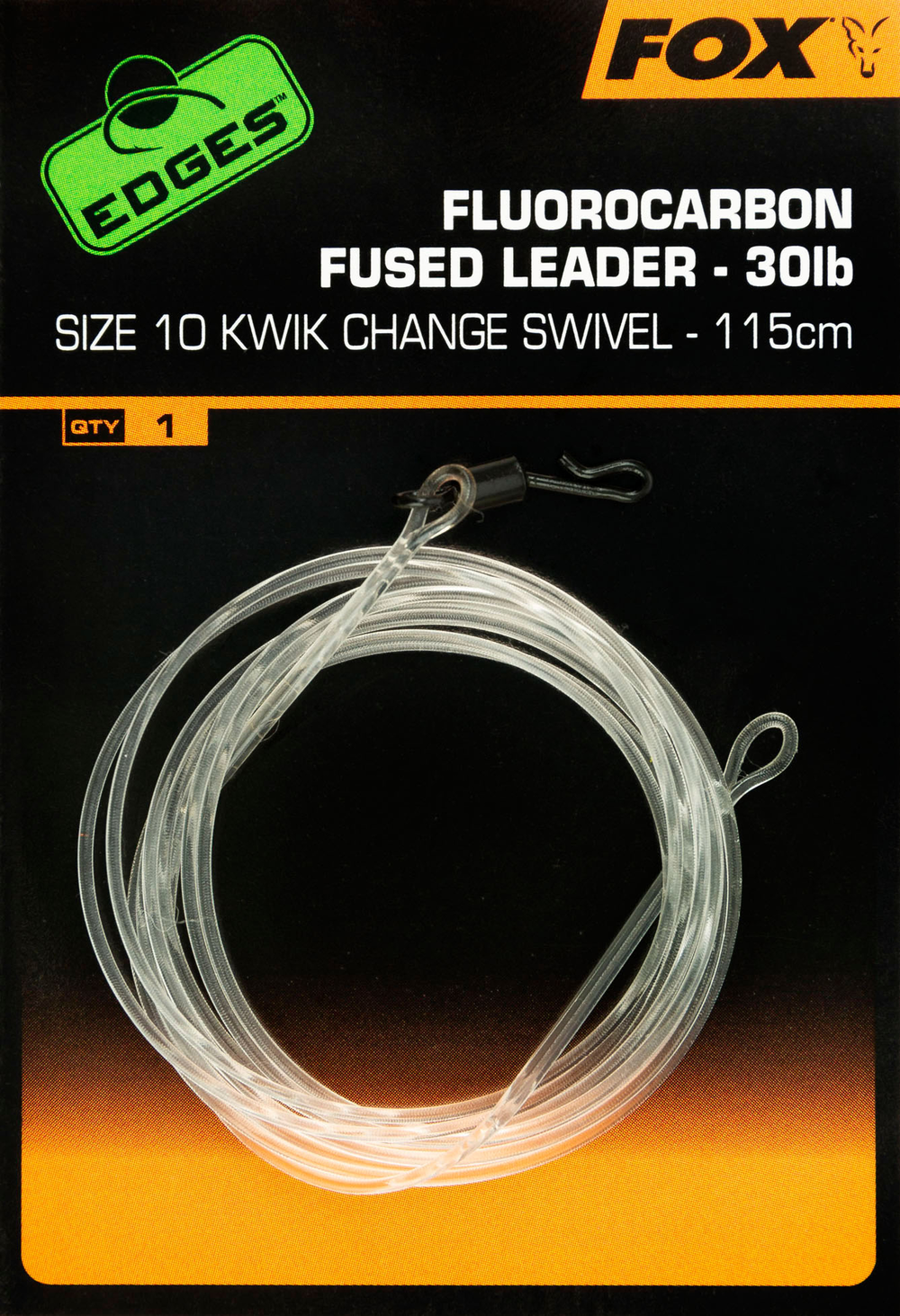 Edges-30lb-Fluorocarbon-Fused-Leader_S10-Kwik-Change-Swivel_115cm.png
