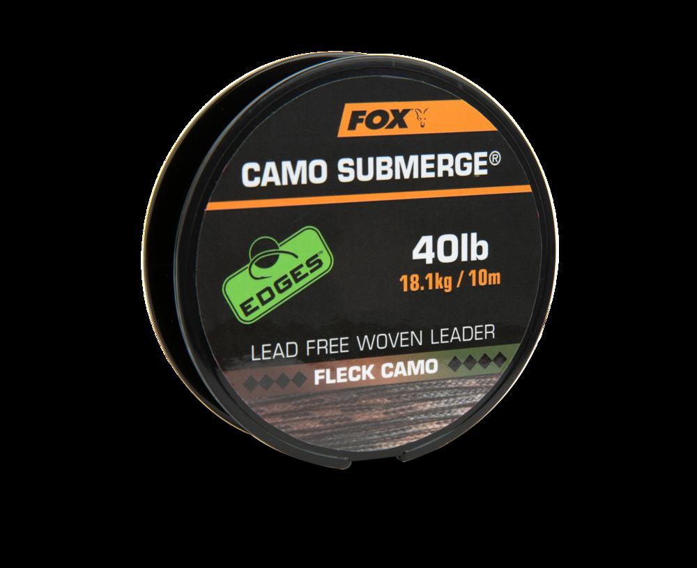 Camo-Submerge_Fleck-Camo-40lb.png