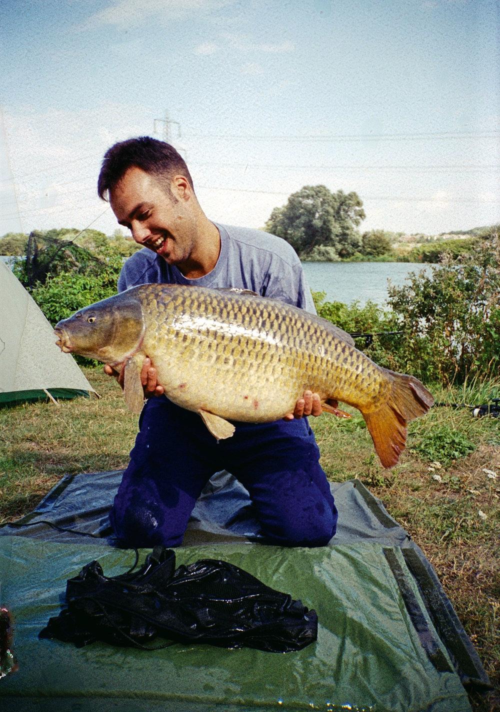 Image-1---Adam-Penning---Broxbourne-Lagoons---31lb-4oz.jpg