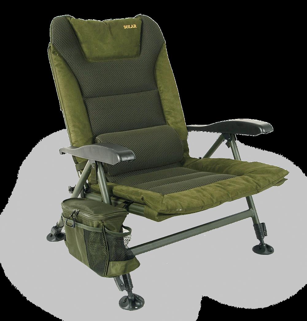 SP-C-Tech-Recliner-Chair---High.png