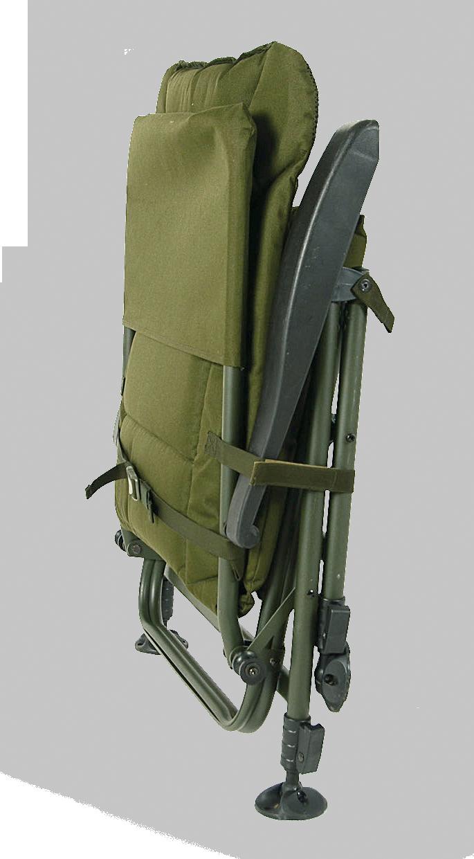 SP-C-Tech-Recliner-Chair---High---Folded.png