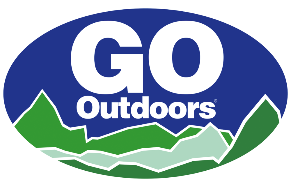 Go_Outdoors.png