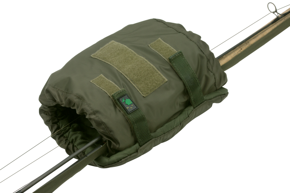 Reel-Pouch_on_white.png