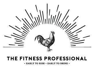 The Fitness Professional