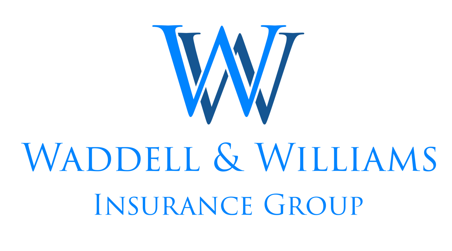 Waddell & Williams Insurance Group