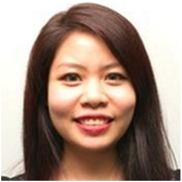 Huyen Trang, Google AM