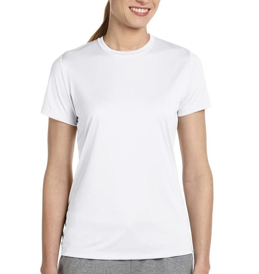 Women's Cool Dri T-Shirt