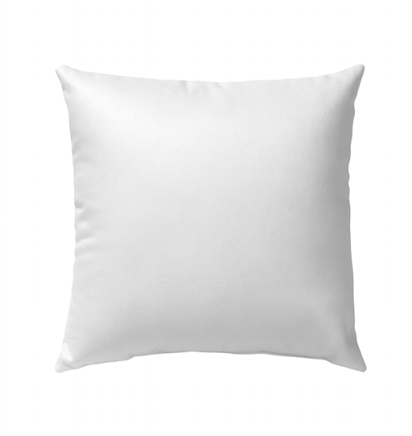 "16"" x 16"" Outdoor Throw Pillow"
