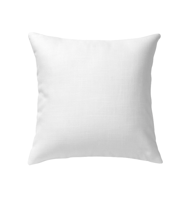 "16"" x 16"" Indoor Pillow"