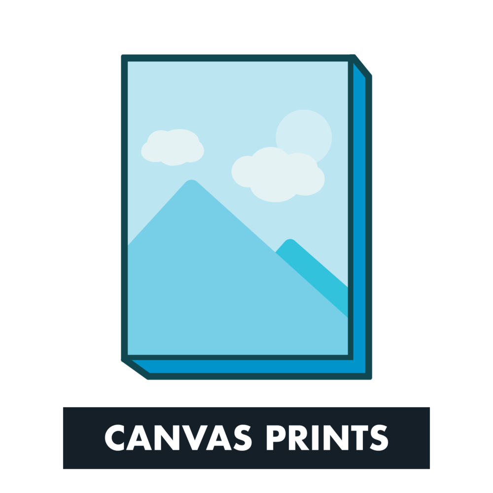 GL-SquarespaceCarousel-CanvasPrints.png