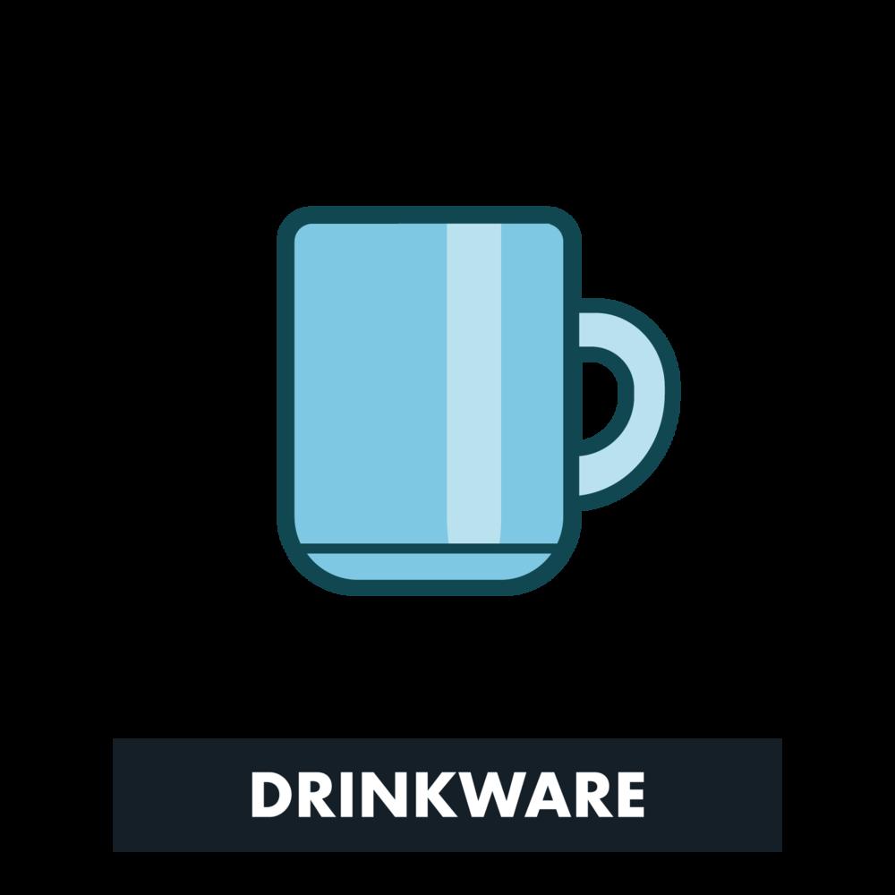 GL-SquarespaceCarousel-Drinkware.png