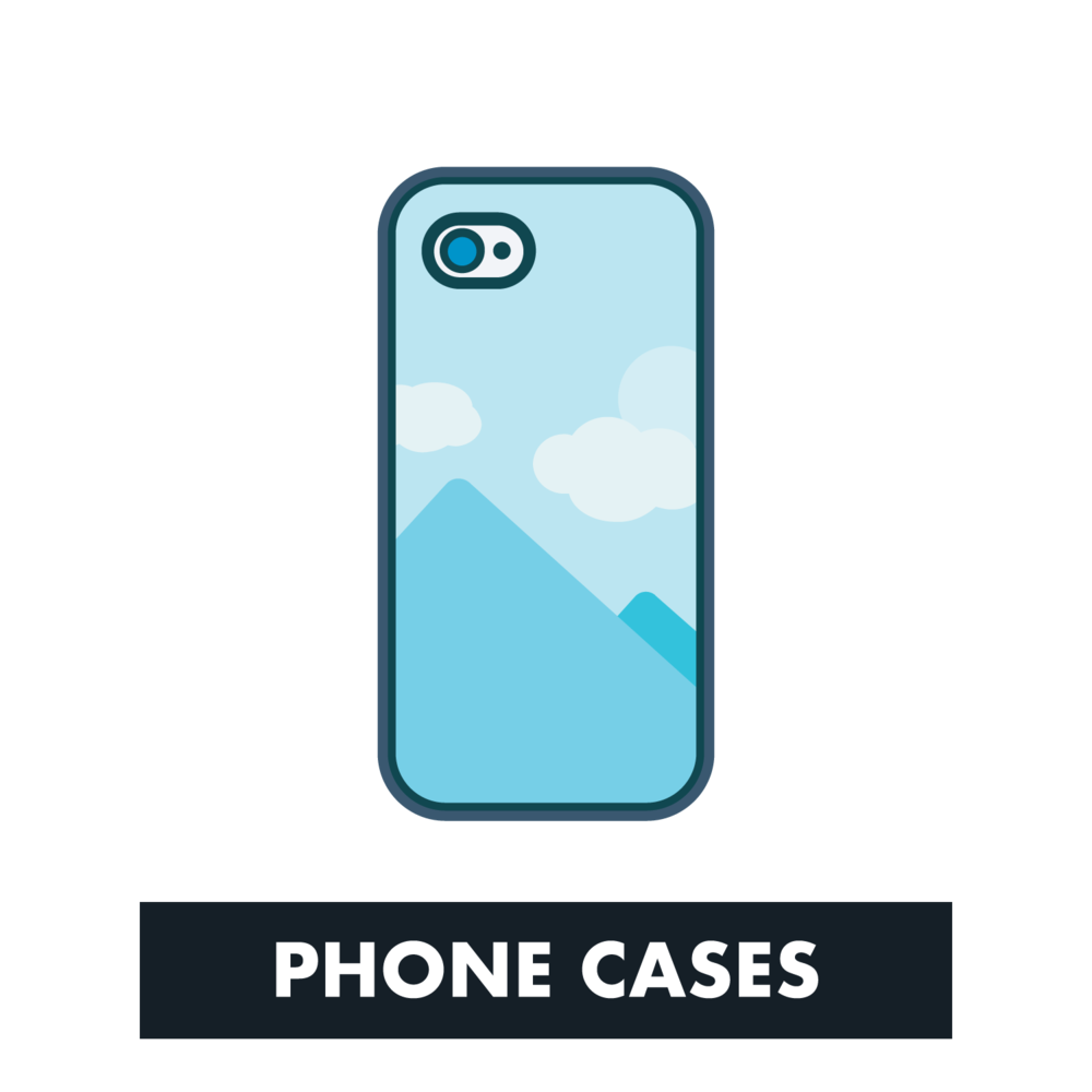 GL-SquarespaceCarousel-PhoneCases.png