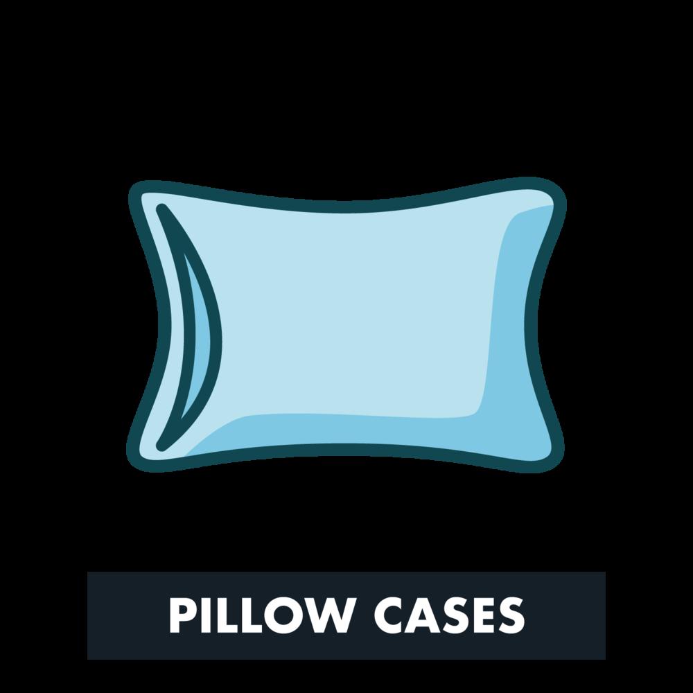 GL-SquarespaceCarousel-PillowCases.png