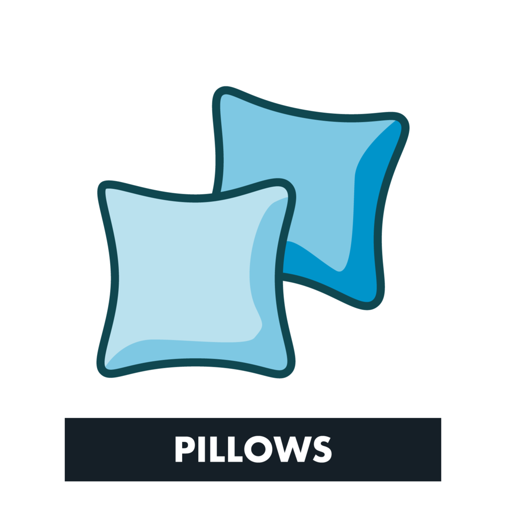 GL-SquarespaceCarousel-Pillows.png