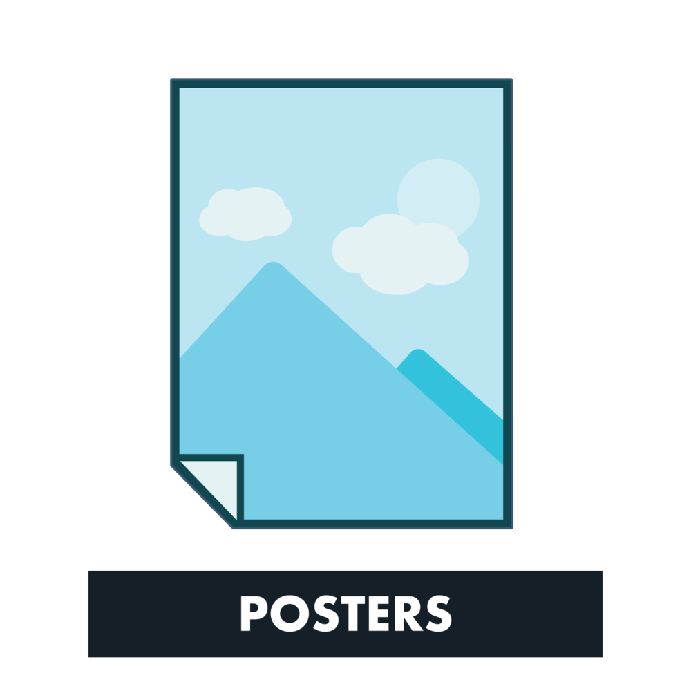 GL-SquarespaceCarousel-Posters.png