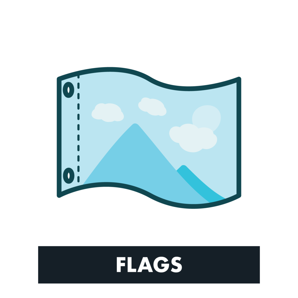 GL-SquarespaceCarousel-Flags (1).png