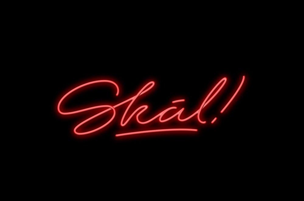 Skal-logo.jpg