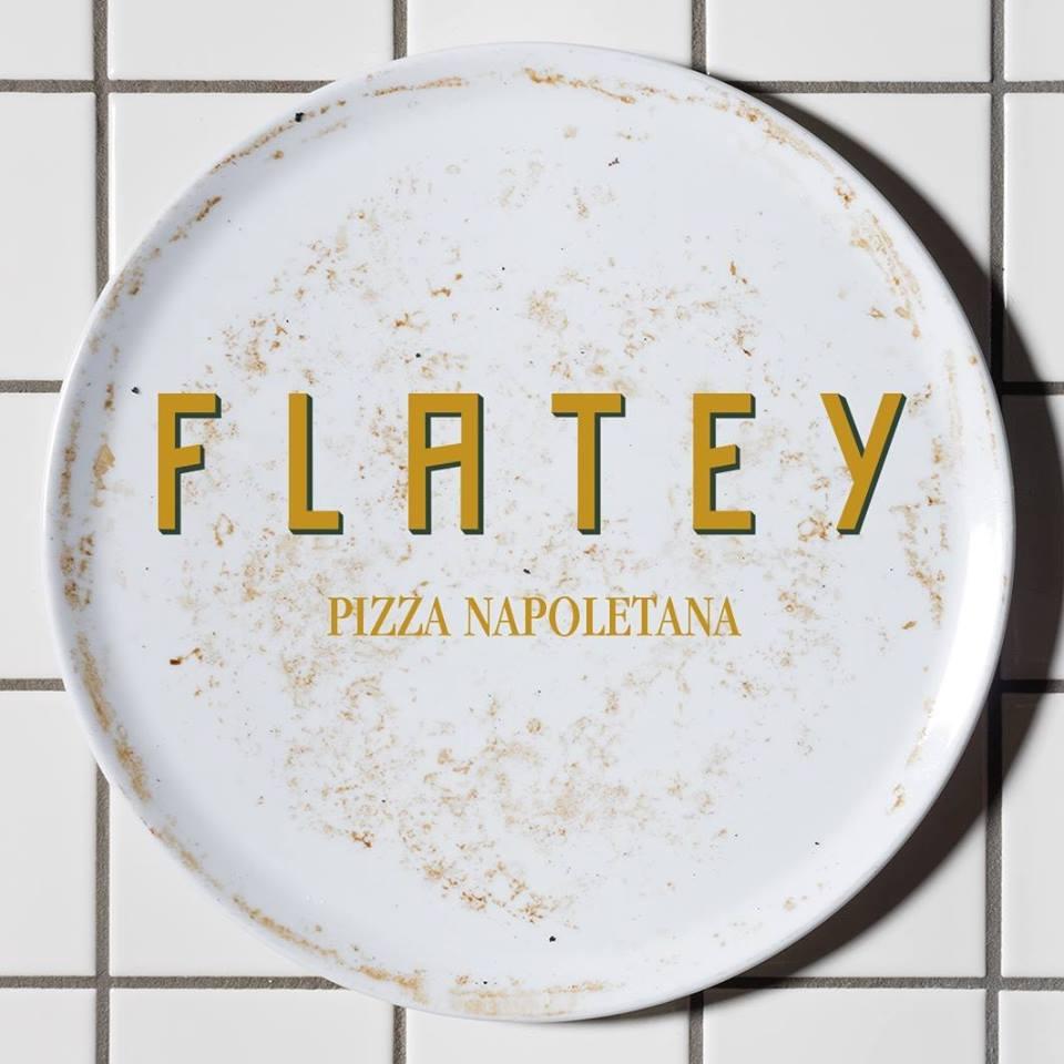 flatey logo.jpg