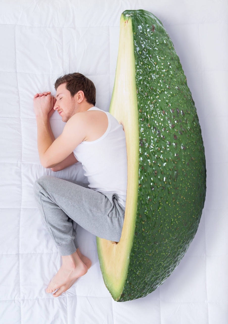 avocuddle.jpg