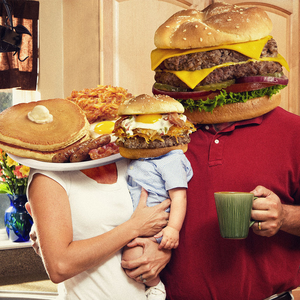burgerfam.jpg