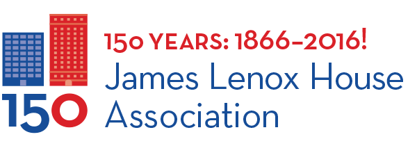 James Lenox House Association, Inc.