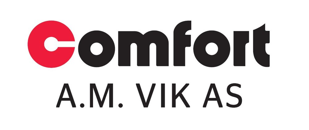 A.M. Vik, Comfort Syvde.JPG