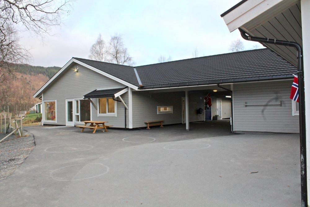 Foto: Janne-Marit Myklebust, Copyright Møre-Nytt