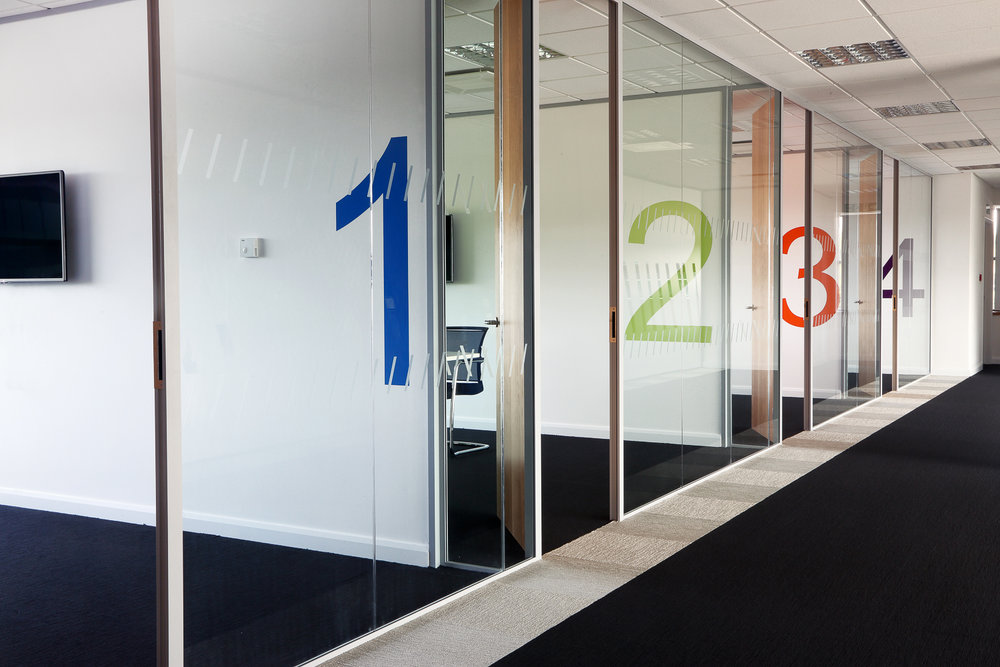 fit out newcastle.jpg