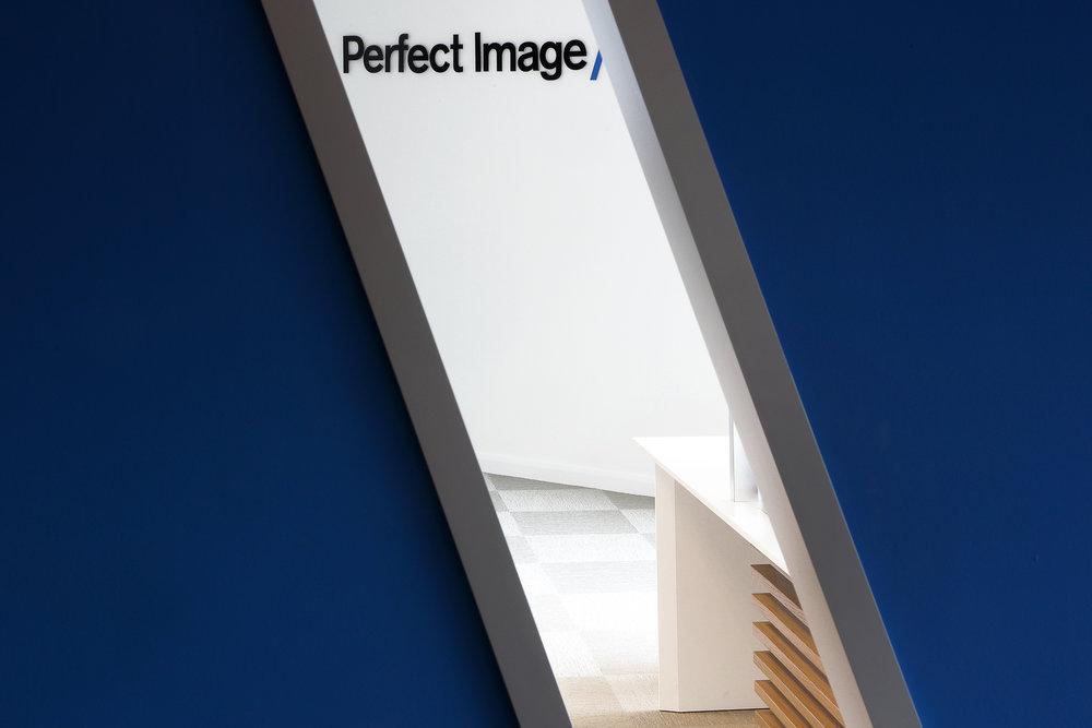Interior design newcastle.jpg