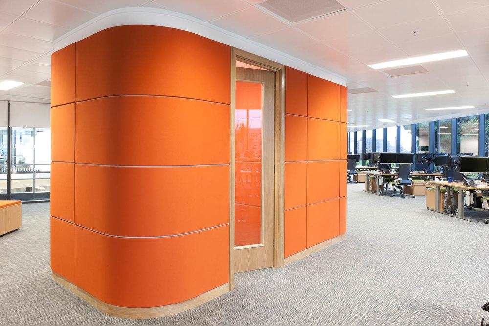 Edinburgh office interiors.jpg
